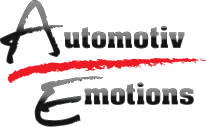 Automotiv Emotions